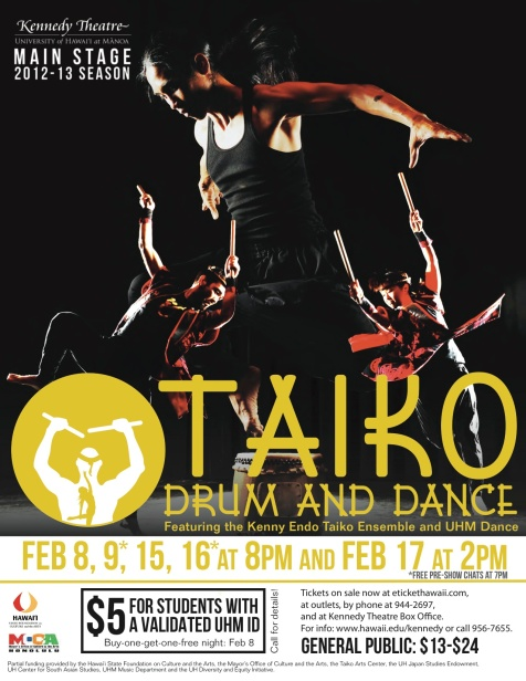 20130208 TaikoPoster10a.toprint.small