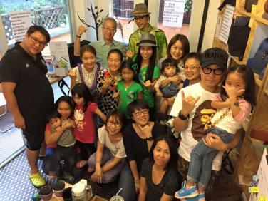 20151018SFSgroup photo
