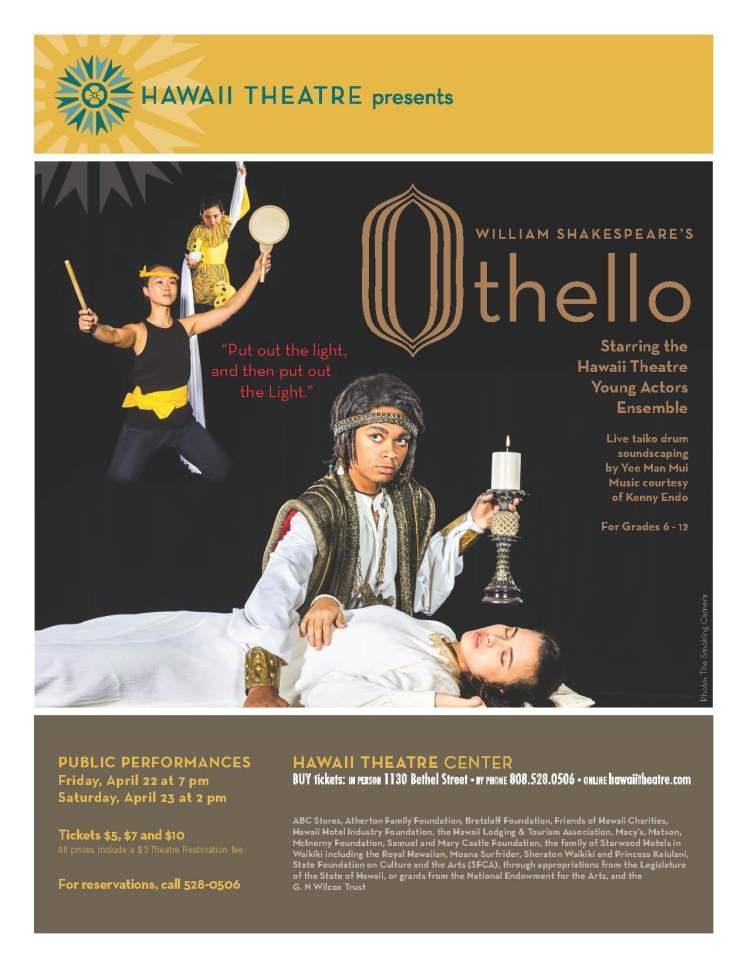Othello_Public_Flyer_v2sm