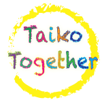 Taiko Together Logo